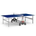 Bild für die Kategorie Tischtennistische