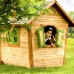 Spielhaus Alice