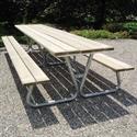 Bild für die Kategorie Tische und Bänke